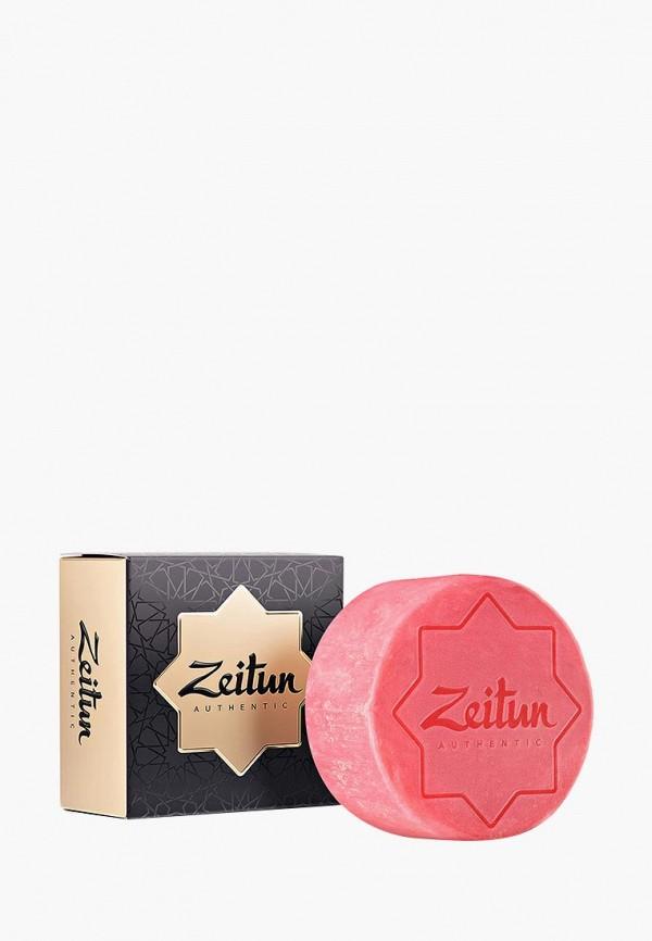 Мыло для лица Zeitun Zeitun Z1004