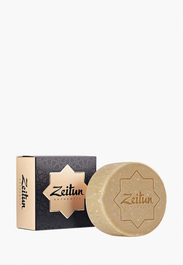 Мыло для лица Zeitun Zeitun ZE015LWBXZG4 сыворотка для лица zeitun zeitun ze015lwbxzd7