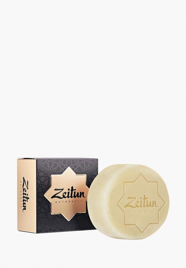 Шампунь Zeitun Zeitun ZE015LWBXZG5 масло zeitun beauty butter red rose