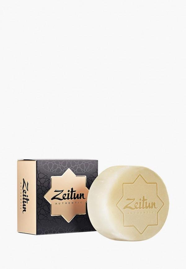 Мыло Zeitun Zeitun ZE015LWBXZG6 мыло zeitun rose marble extra soap 2 объем 150 г