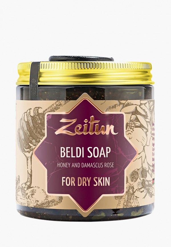 Мыло Zeitun Zeitun ZE015LWBXZG7 мыло zeitun rose marble extra soap 2 объем 150 г