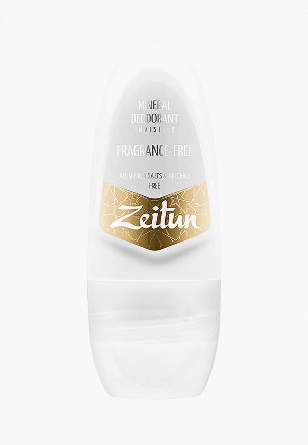 Дезодорант Zeitun Zeitun Z6401