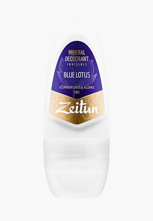 Дезодорант Zeitun Zeitun Z6403