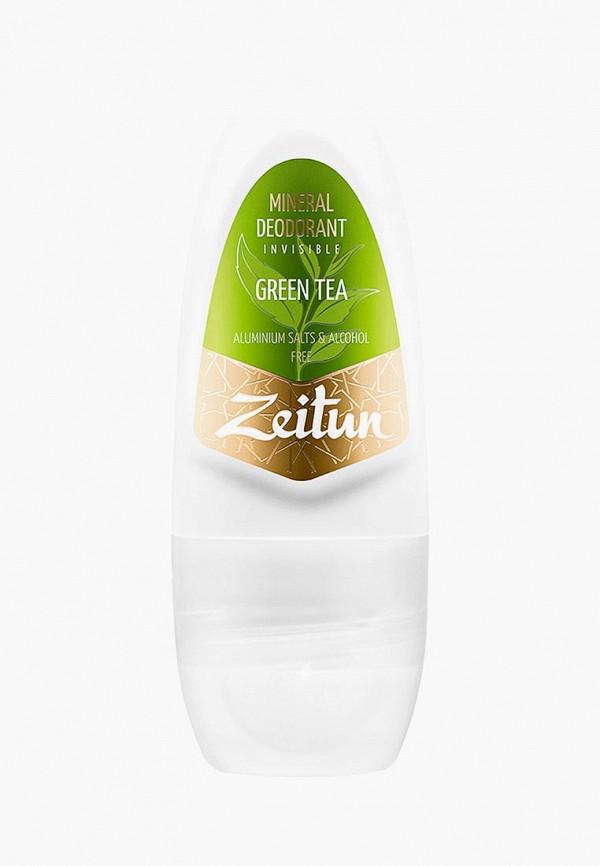 Дезодорант Zeitun Zeitun Z6404