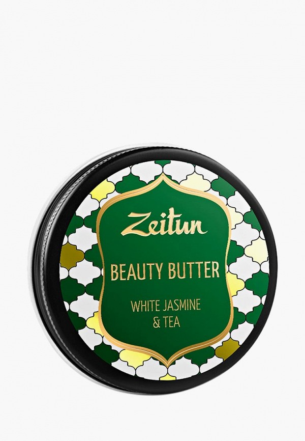 Крем для тела Zeitun Zeitun ZE015LWBXZH9 масло zeitun beauty butter red rose