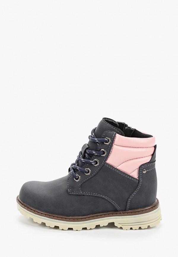 Ботинки Zenden First Zenden First ZE017AGFYFS7 ботинки zenden first размер 27 бордовый