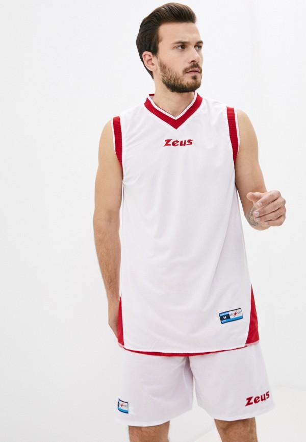 Костюм спортивный Zeus