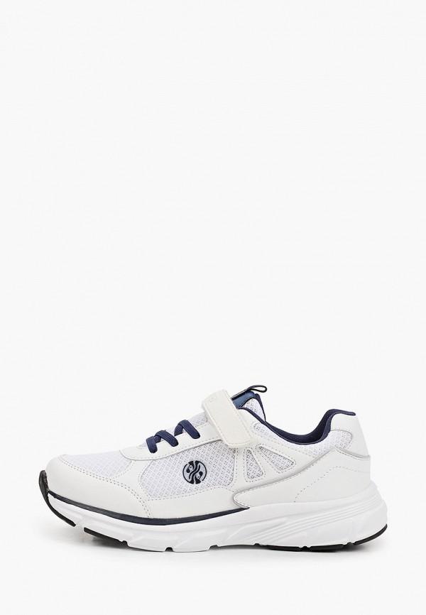 кроссовки зебра для девочки, белые