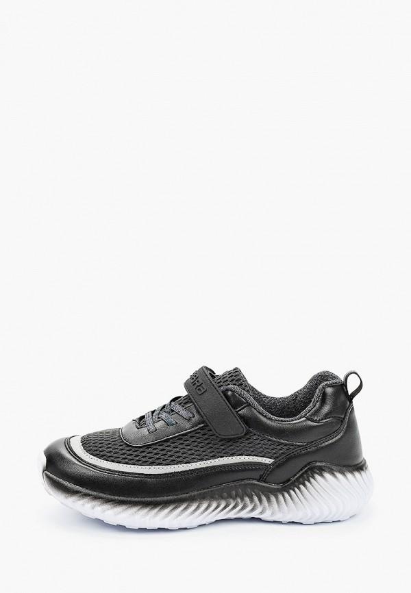 кроссовки зебра для мальчика, черные
