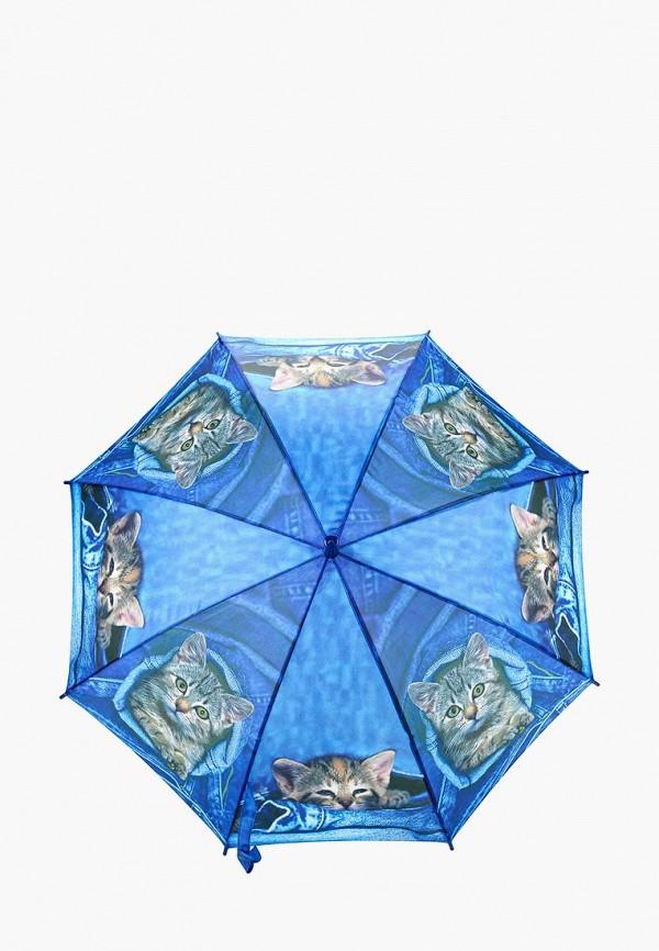 Зонт-трость Zemsa Zemsa 78709