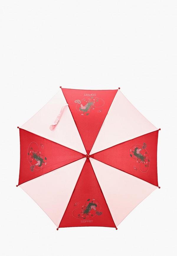 Зонт-трость Zemsa Zemsa 50803-1