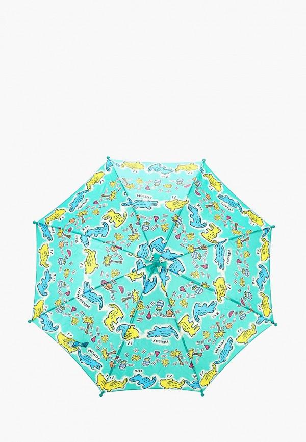 Зонт-трость Zemsa Zemsa 78557