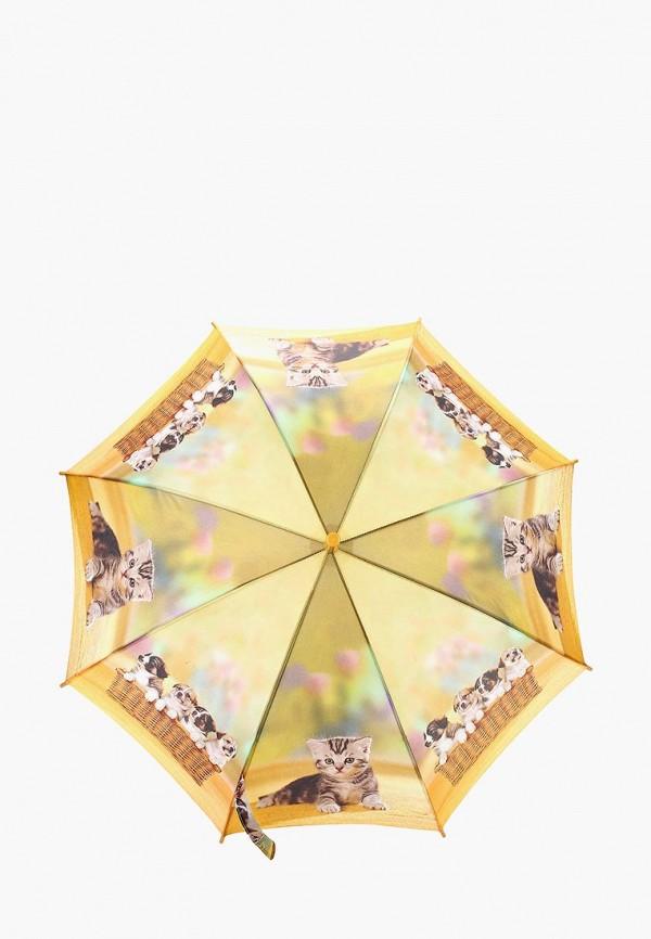 Зонт-трость Zemsa Zemsa 78714