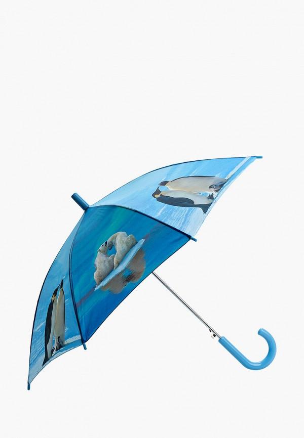 Детский зонт-трость Zemsa 78705 Фото 2