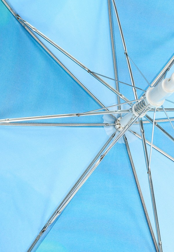 Детский зонт-трость Zemsa 78705 Фото 4