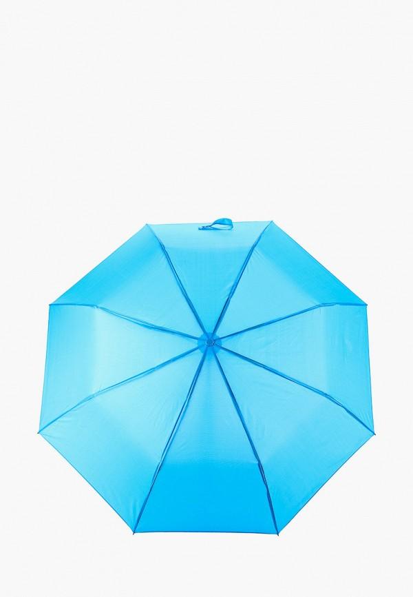 Зонт складной Zemsa Zemsa ZE291DUGUQS4 зонт складной zemsa zemsa mp002xw13drd