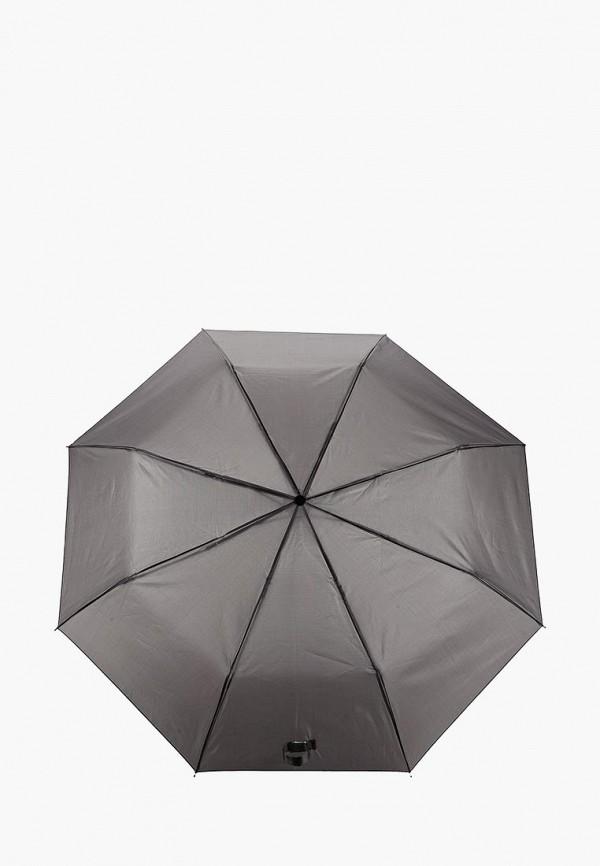 Зонт складной Zemsa Zemsa ZE291DWCBJS1 зонт складной zemsa zemsa mp002xw13drd