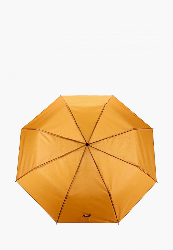 Зонт складной Zemsa Zemsa ZE291DWEVIC5 зонт складной zemsa zemsa mp002xw13drd