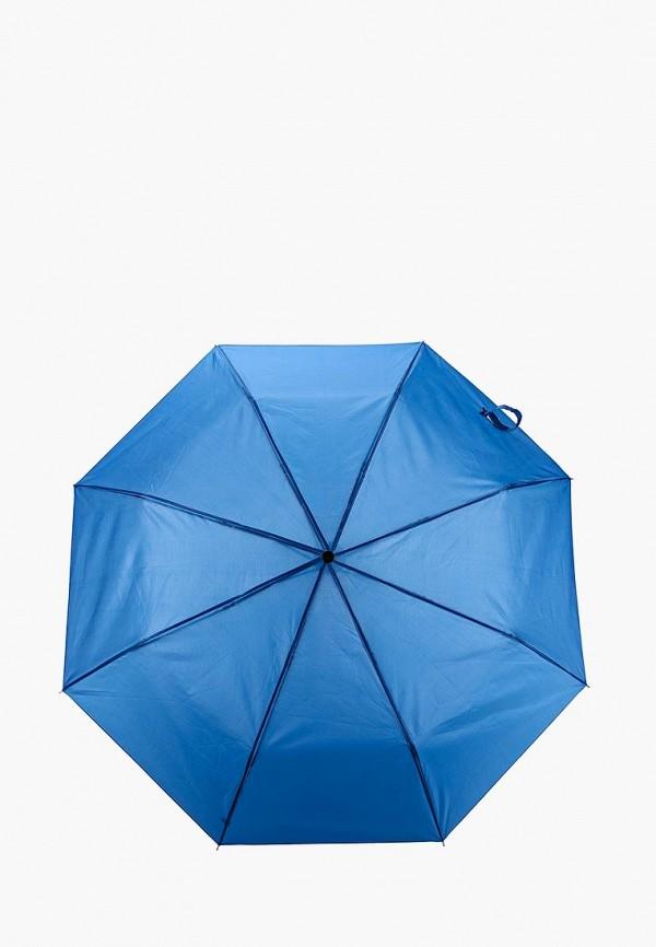 Зонт складной Zemsa Zemsa ZE291DWEVOG2 зонт складной zemsa zemsa mp002xw13drd