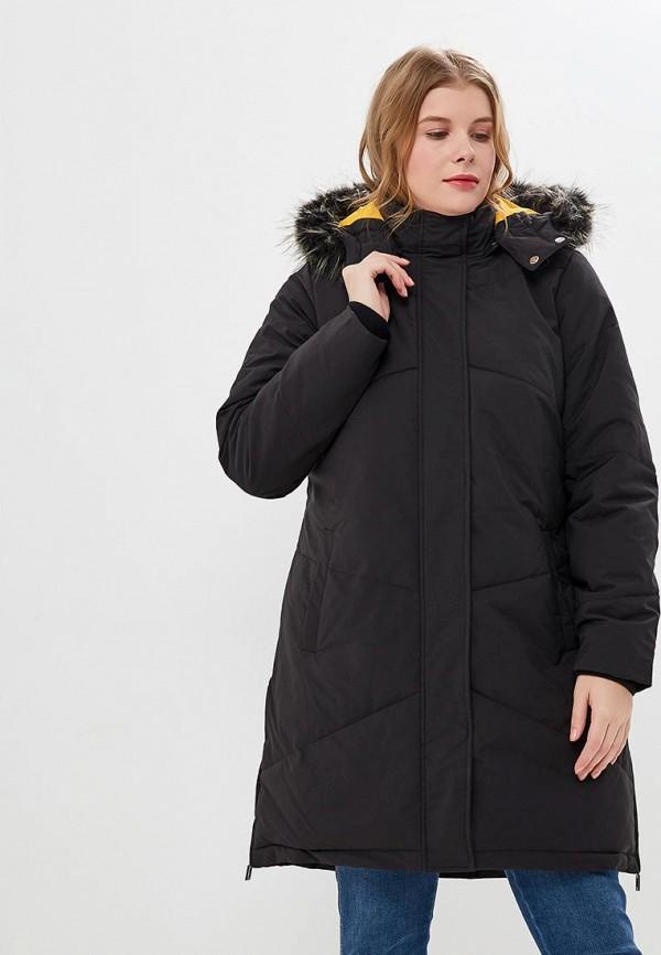 Куртка утепленная Zizzi Zizzi ZI007EWBXWO5 zizzi z93418b
