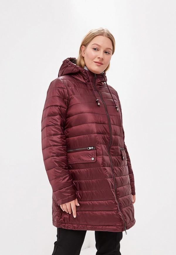 Куртка утепленная Zizzi Zizzi M52248A