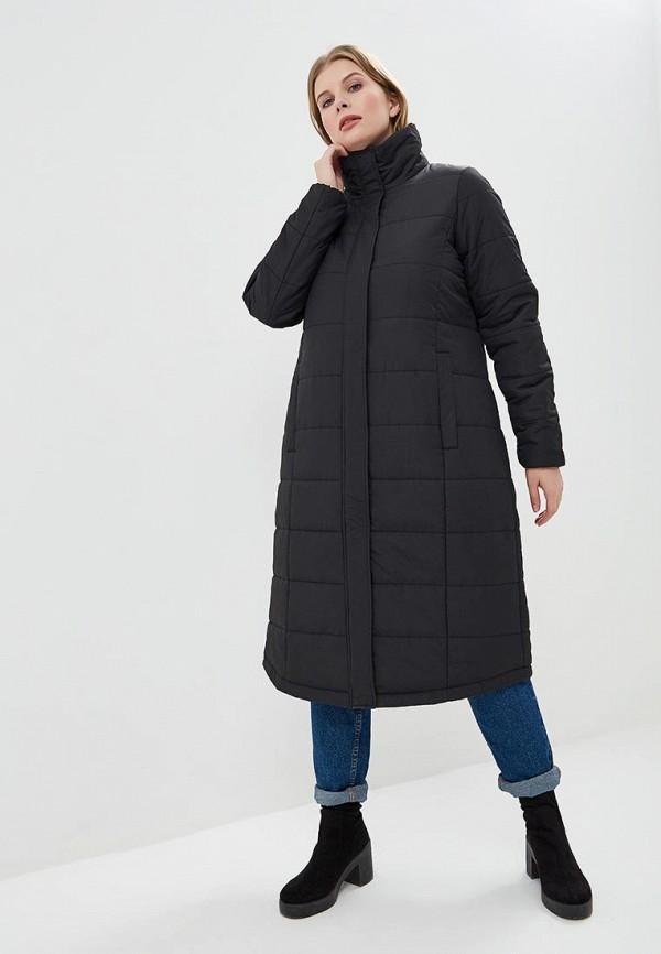 Куртка утепленная Zizzi Zizzi M53003D