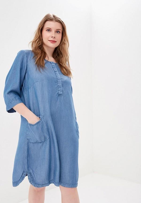 Платье Zizzi Zizzi ZI007EWDVFI5
