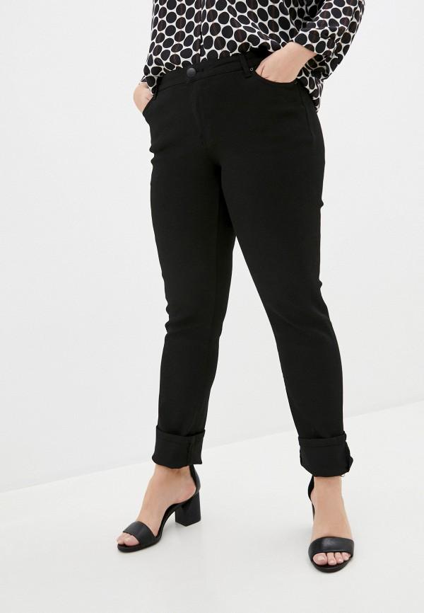женские джинсы zizzi, черные