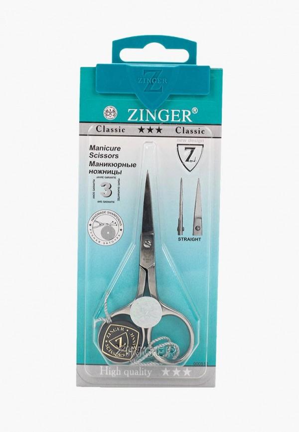 Ножницы для маникюра Zinger Zinger 3589