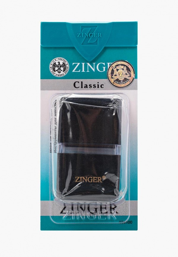 Точилка Zinger Zinger ZI008LWFZ982 zinger точилка двойная zo sh 22