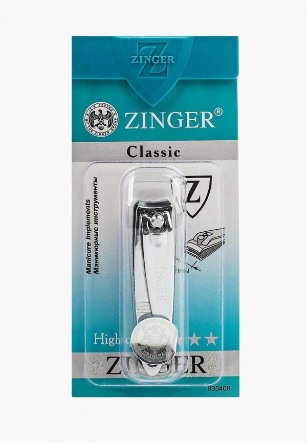 Кусачки Zinger Zinger 5958