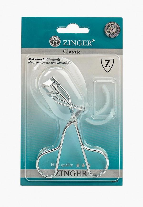Щипцы для ресниц Zinger Zinger 4885