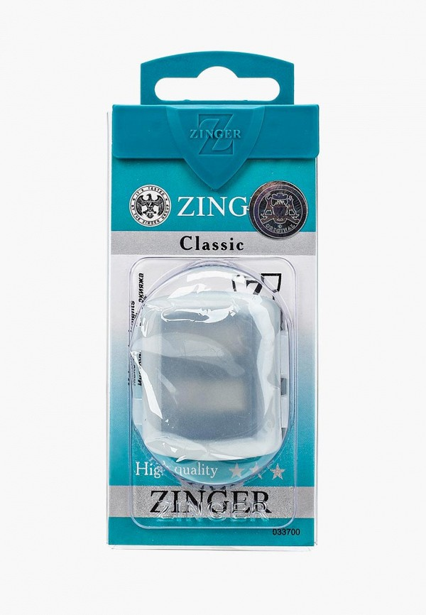 Точилка Zinger Zinger 3742