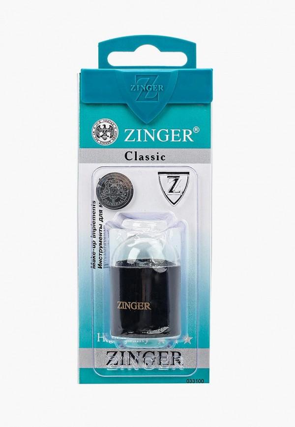 Точилка Zinger Zinger 3487
