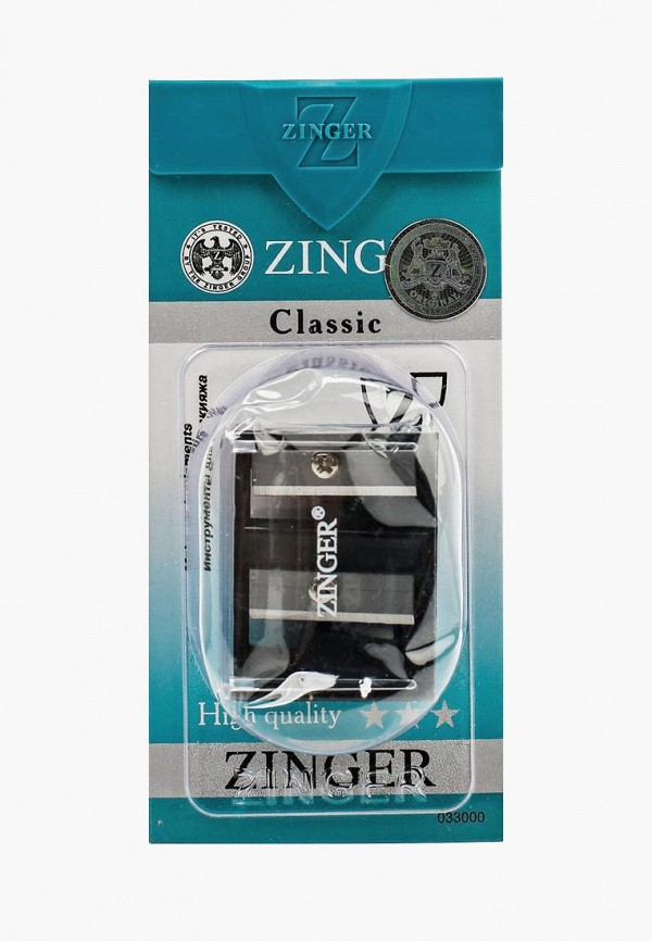 Точилка Zinger Zinger ZI008LWXIH80