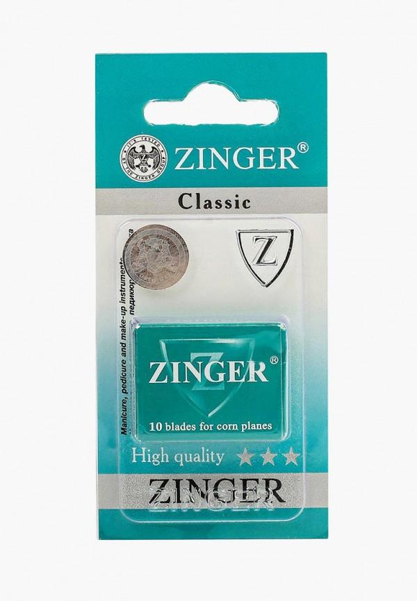 Инструмент для педикюра Zinger Zinger 64602