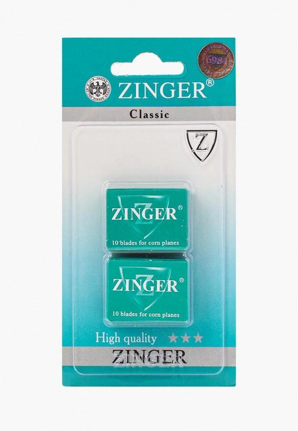 Средство от мозолей Zinger Zinger 41035
