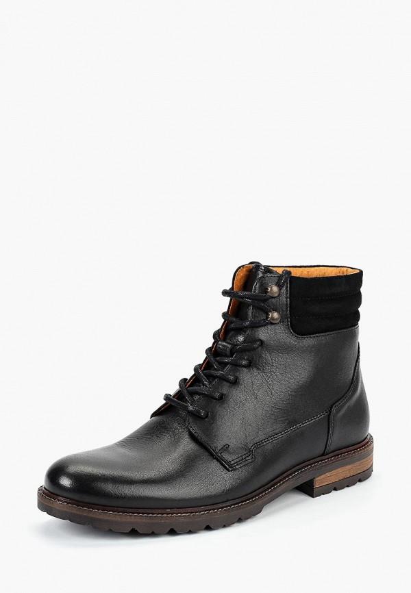 цена на Ботинки Zign Zign ZI469AMBUUW0