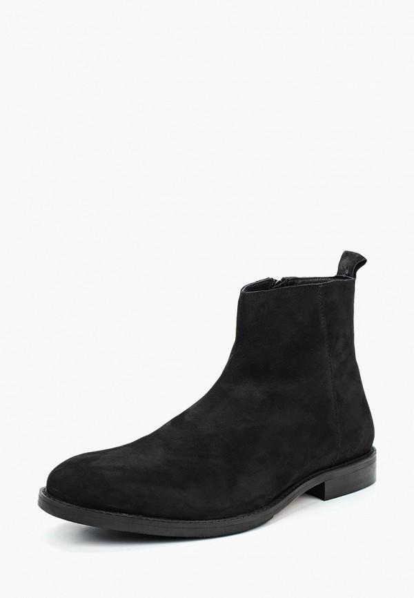 цена на Ботинки Zign Zign ZI469AMWBL20