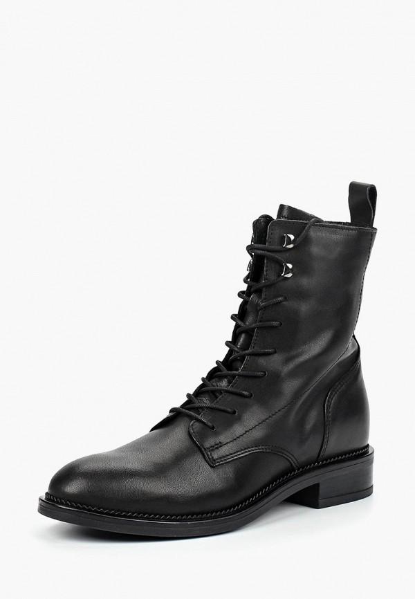 Ботинки Zign Zign ZI469AWCBEI2 ботинки zign zign zi469awuyi70