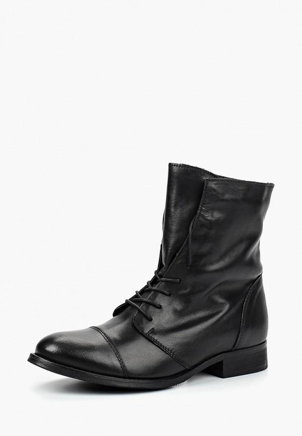 Ботинки Zign Zign ZI469AWCBEI4 туфли zign zign zi469awzyu69