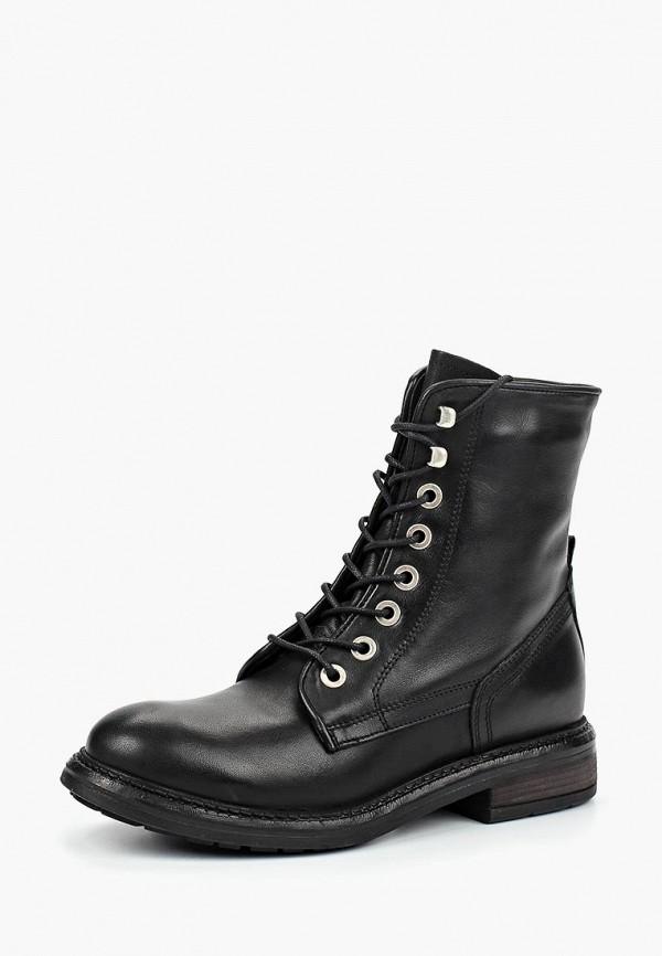Ботинки Zign Zign 6jcyy-gy