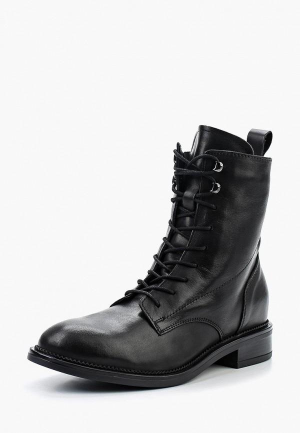 Ботинки Zign Zign ZI111NA07-Q11