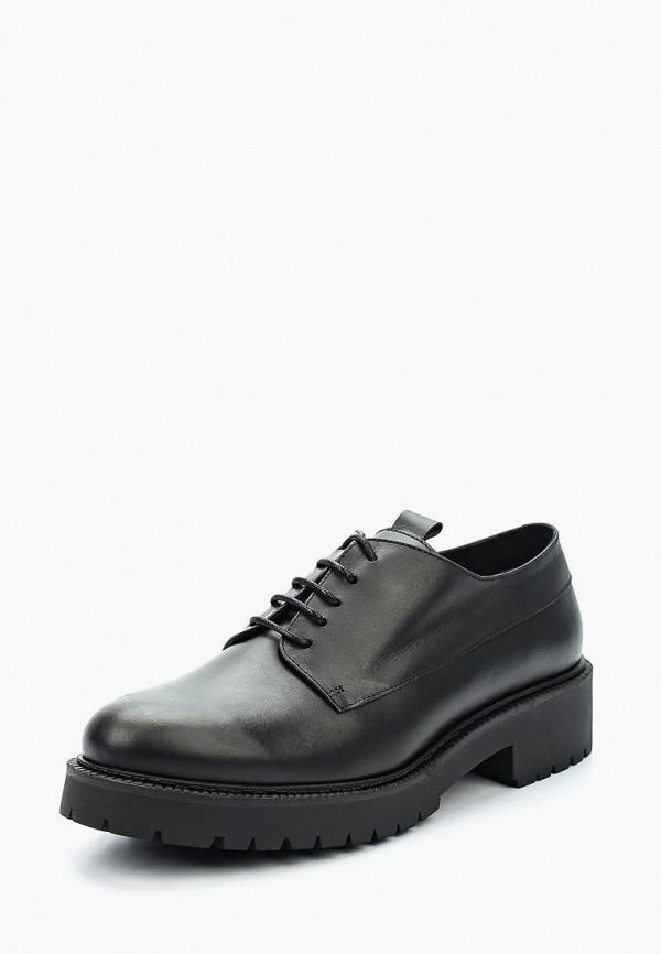 Ботинки Zign Zign ZI469AWZYU55 ботинки zign zign zi469awuyi70