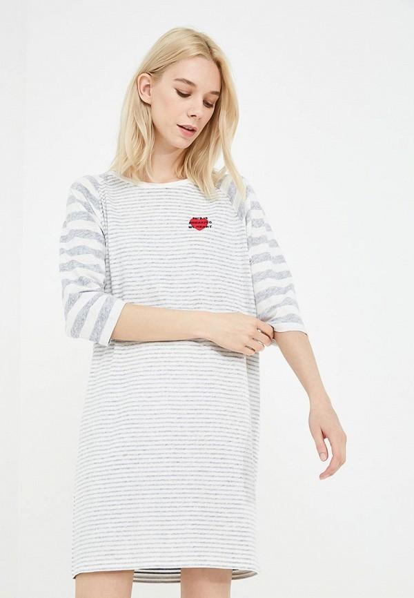 Платье Zoe Karssen Zoe Karssen SS181026