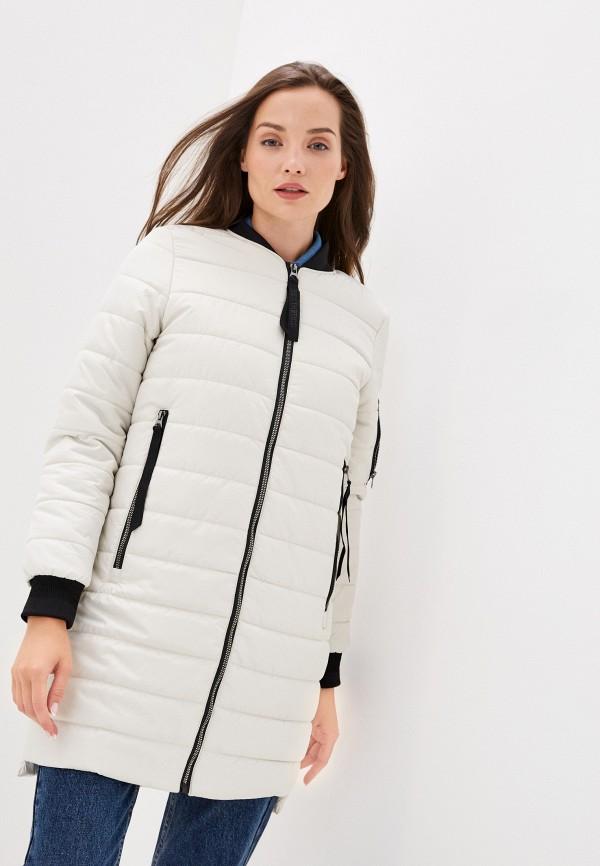 Куртка утепленная Zolla