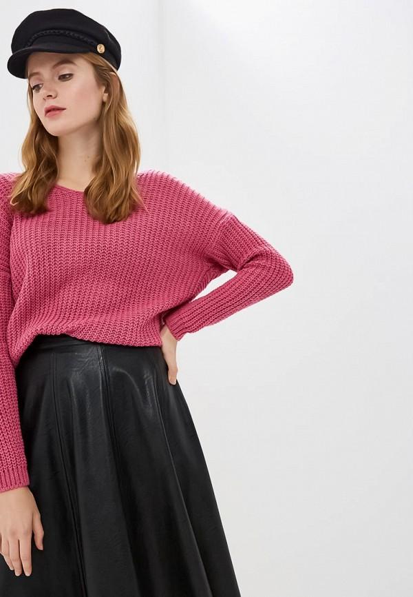 Пуловер Zuiki Zuiki Z8152MA