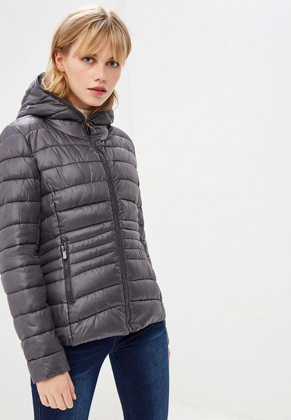 Куртка утепленная Zuiki Zuiki B7A045PI