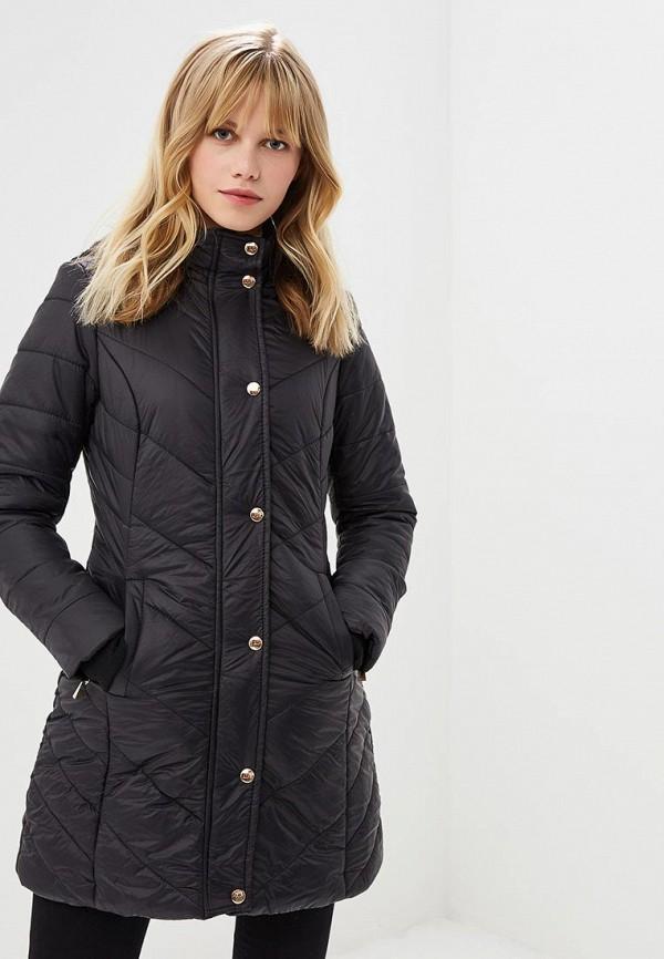 Куртка утепленная Zuiki Zuiki Y7A003PI