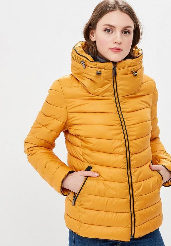 Куртка утепленная Zuiki Zuiki Z7A044PI